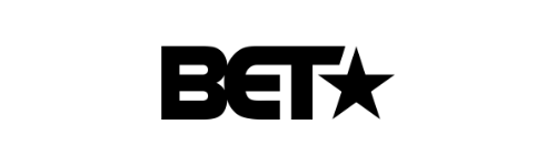 LBM-BET-logo