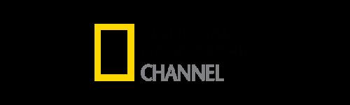 LBM-Nat-geo-logo