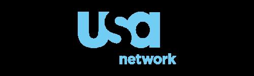 LBM-USA-Logo
