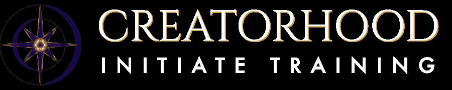 CIT-RE-Logo-v4
